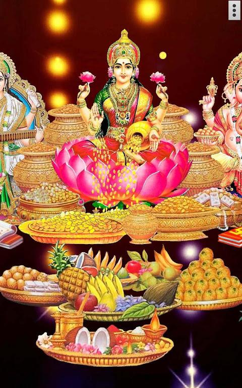 4d Diwali Live Wallpaper Download The App Store