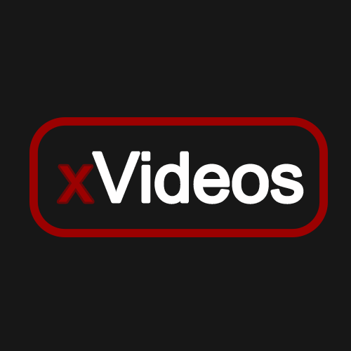 xVideos - Unlimited Porn