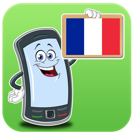 France Android