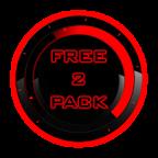 2 FREE  Torque Themes  OBD 2