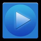 Android AV