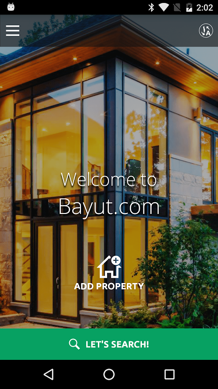 Bayut – UAE Property Search The App Store android Code Lads