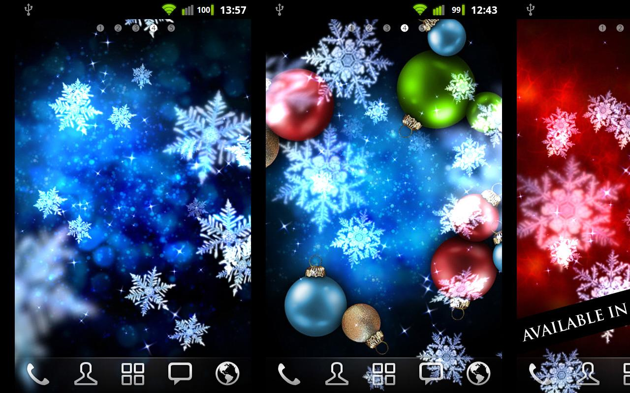 Snow Stars Free The App Store android Code Lads