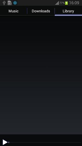 simple mp3 downloader pro apk 2014