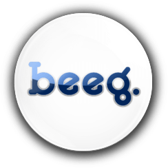 Beeg - HD Porn World