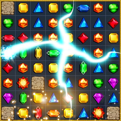 diamond swap blast