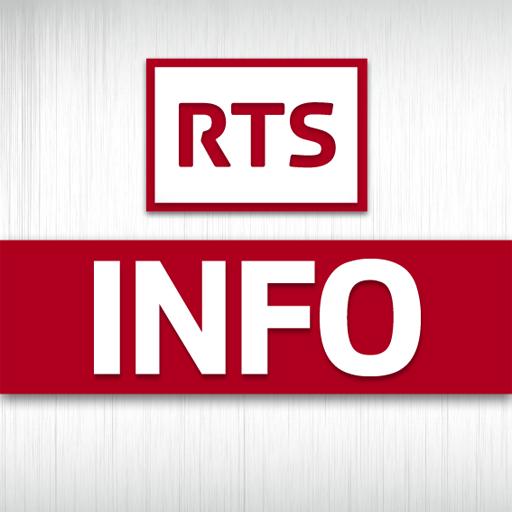 RTSinfo (Android 2.x)