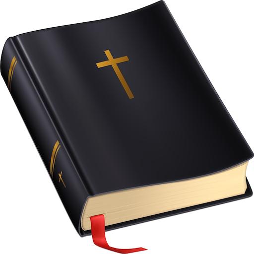 Bible App (Alkitab) - Indonesian (Offline)