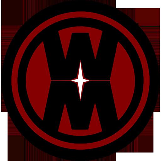 WM Comics