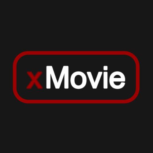 xMovie - Premium Porn Tube