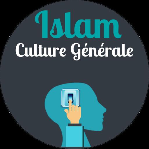 Islam Culture Générale