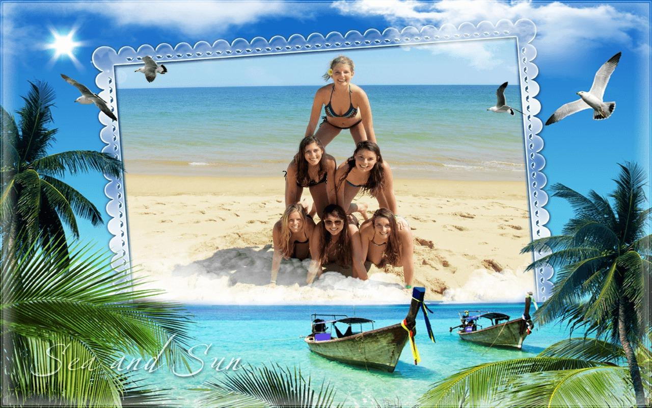 download best photo frames v1 8 apk