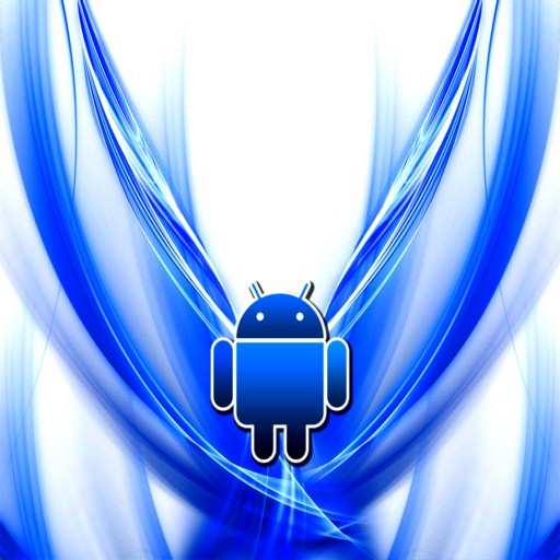 Basics for Android