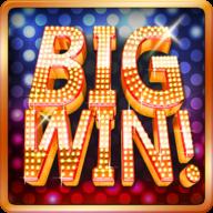 Slots – Wild Loot: Big Win Casinò! Slot Machines