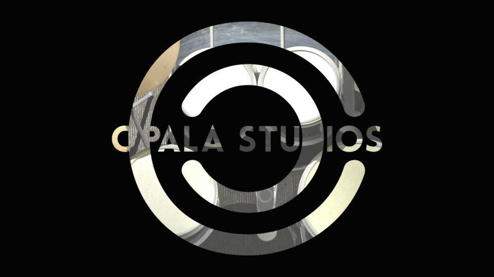 Drum - Opala Studios The App Store
