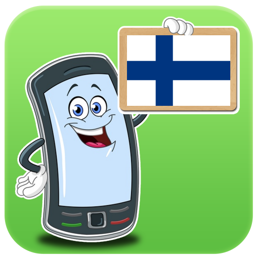 Finland Android