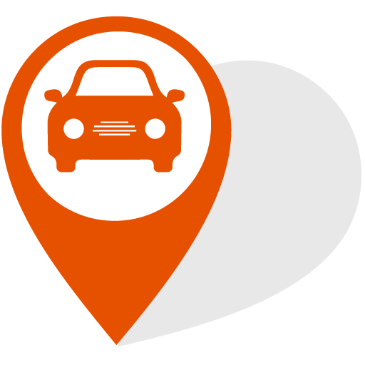 Parkify - Where is my car?