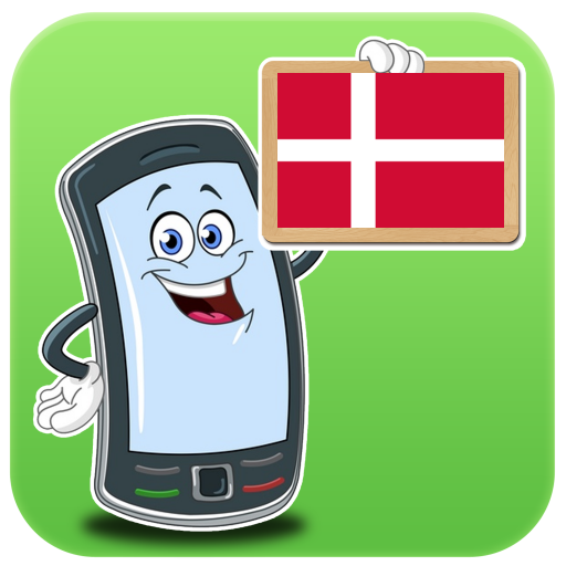 Denmark Android