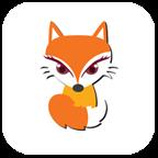Fox Club – Chat, Video Call, Random Chatting