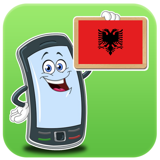 Android Albania