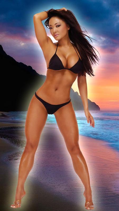 Hot Bikini Girls Photo Editor Download | The App Store