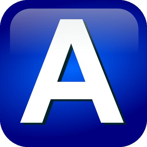 Antonym Scramble
