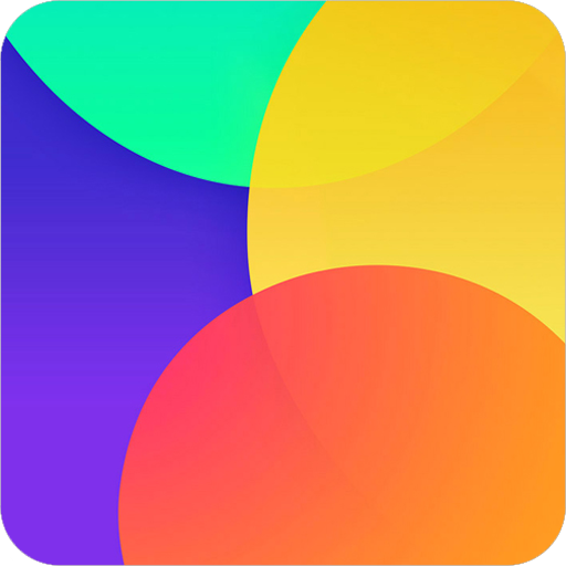 HD Meizu Wallpaper Download | The App Store