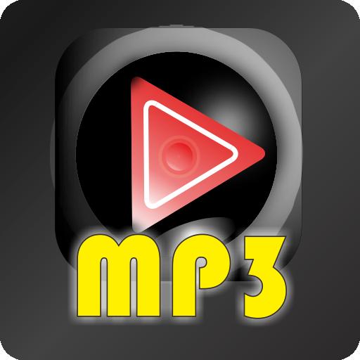 Telugu Dj Mp3 Songs Download | The App Store