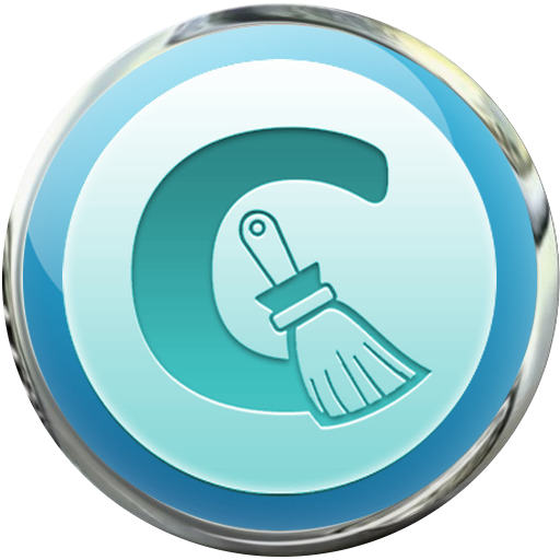 Fast Cleaner for Android