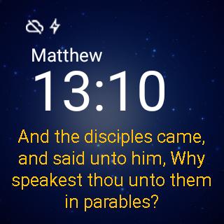 Bible Offline The App Store