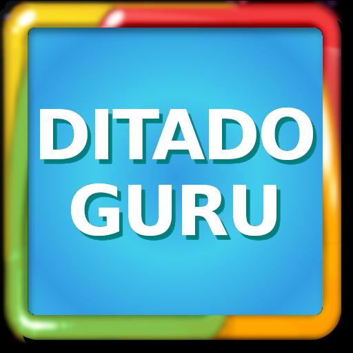 Ditado Guru