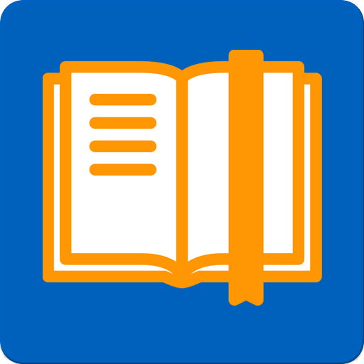 ReadEra - epub, pdf, docx ebook reader