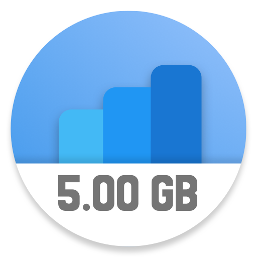 Mobile Data - Monitor Usage, Compress, and Save!