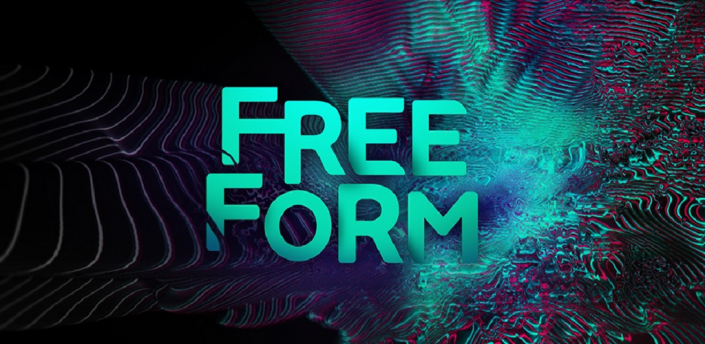 Freeform – Stream Full Episodes, Movies, & Live TV