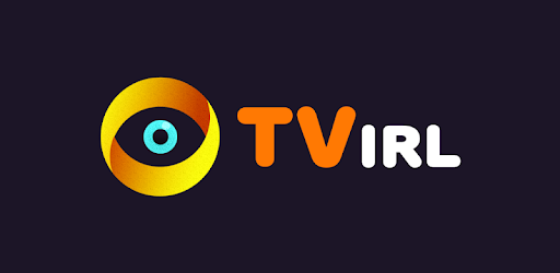 TVirl. IPTV for Android TV