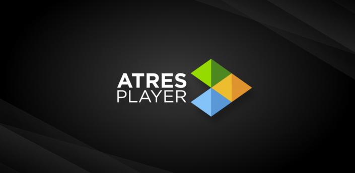 ATRESplayer - Series, programas y películas online