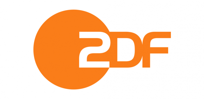 ZDFmediathek & Live TV