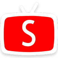 Smart YouTube TV