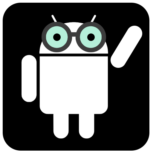 DroidAdmin for Android - Advice