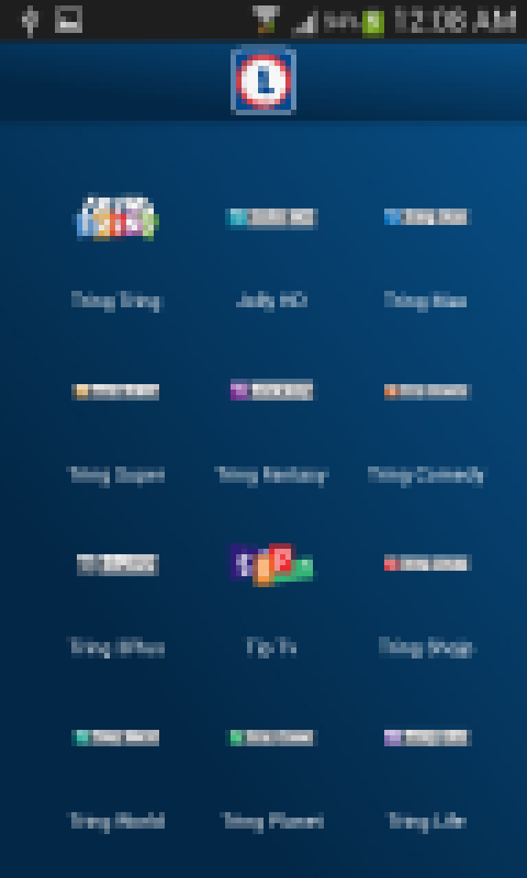Elite HD The App Store