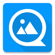 QuickPic Gallery - with Google Cloud support