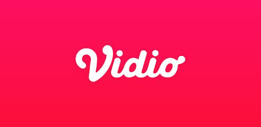 Vidio - Nonton Video, TV & Live Streaming Gratis