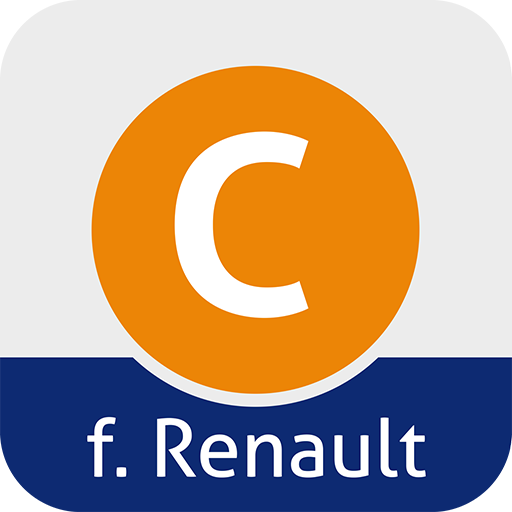 Carly for Renault (OBD App)