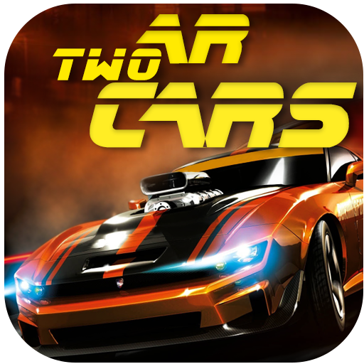 TWO-CARS AR