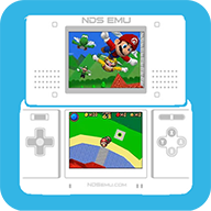 NDS Game Emulator for Android