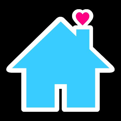 Zumper - Apartment Rental Finder