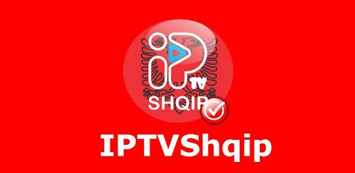 IPTVShqip Lite