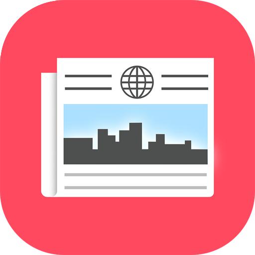 الخبر - News