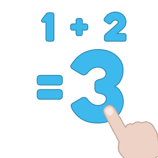 Mad Math Puzzle Game
