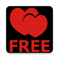 Free dating - Flirt, Chat & Meetl